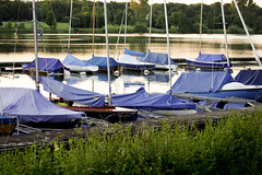 IMG_1039-1 (masiage) Tags: boot münster yachtclub aasee mnster