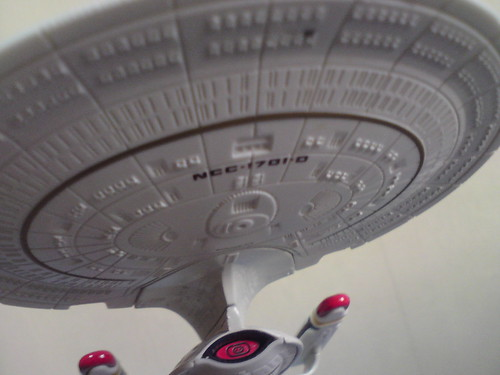 Star Trek Wallpaper, uss enterprise ncc 1701 D, uss enterprise