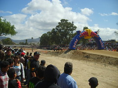 S6000549 (alexbale666) Tags: bay east rats baja 500 1000