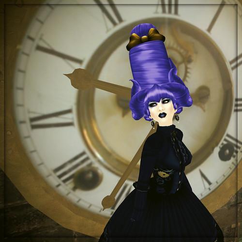clockwork01