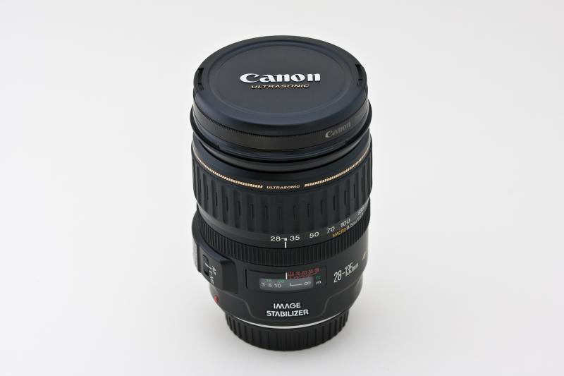 Canon28135-1