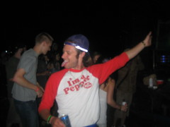 Right Thurr (Use Your Head) Tags: camping summer festival maryland rage harmony push summersolstice joenice conspirator useyourhead lostinsound eyesonthebackdoor summersolsticeprojekt