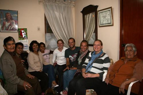 Visiting Davids family-019