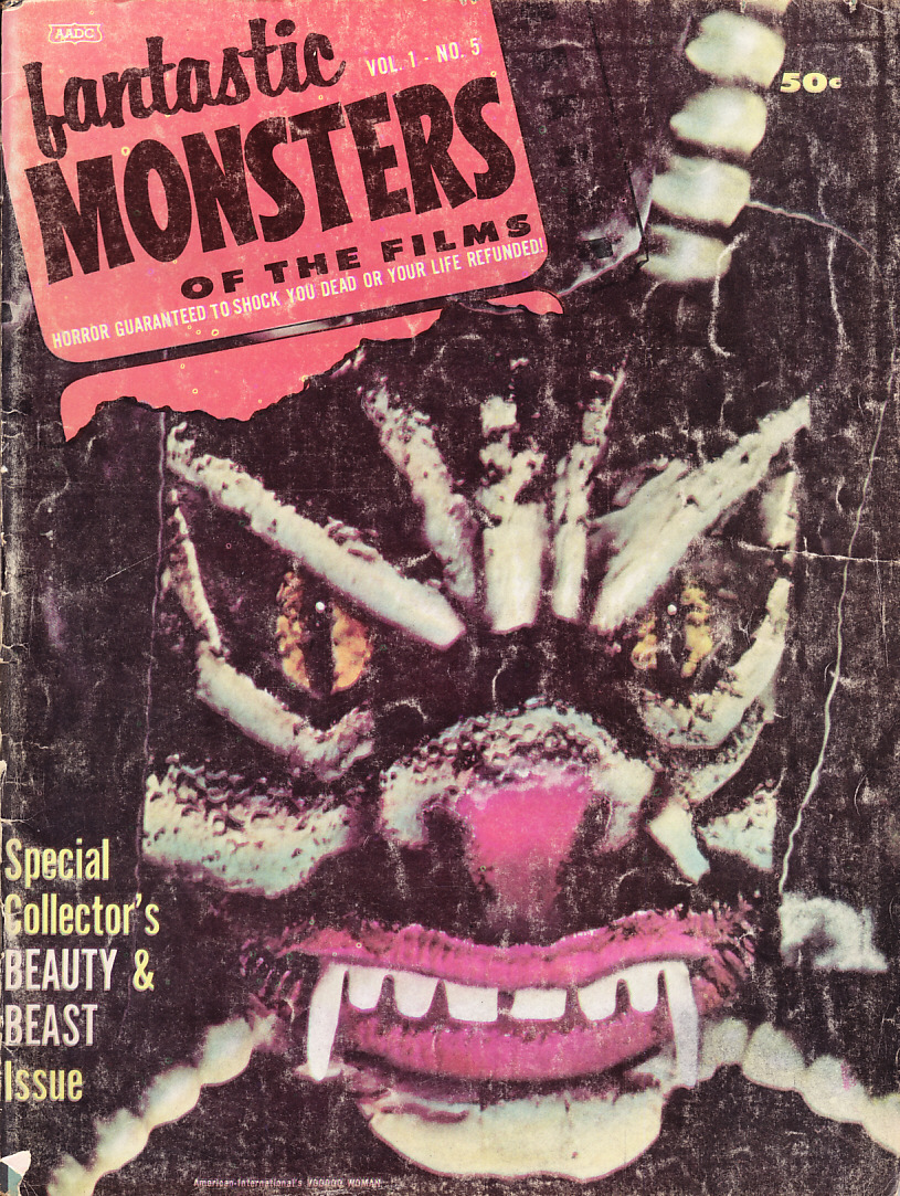 fantasticmonsters05_001