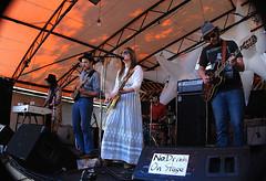 The Tunnels--Austin Psych Fest -Mohawk-Austin Tx -4-24-2010-Chris Becker-low res-11