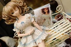 DollShow28-DSC_4640
