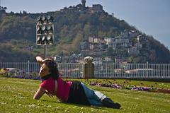 Kraal - Viaje a San Sebastián (40)