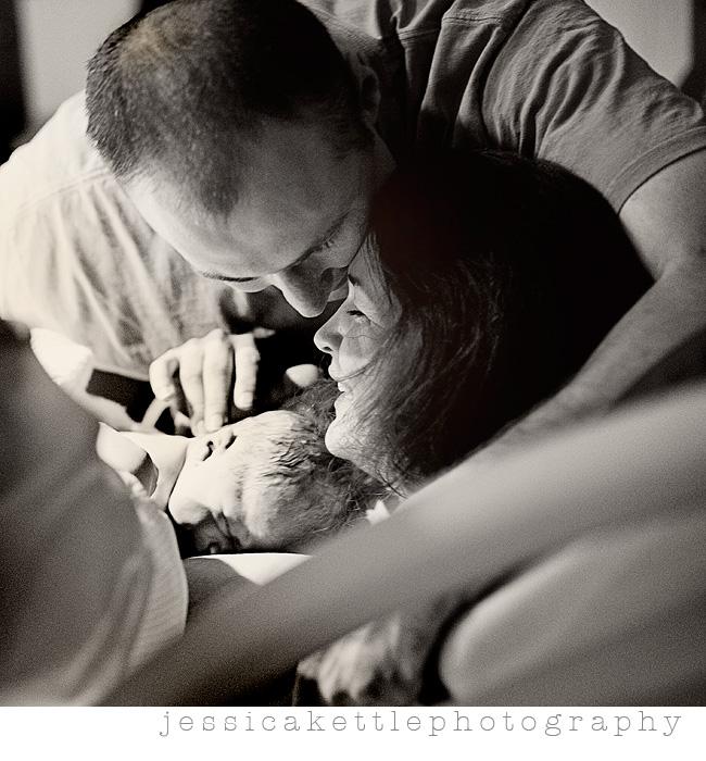 abrambirth111