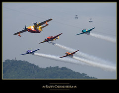 Red Bull gives you wings! (Raffy Carvalheira) Tags: life travel family brazil favorite rio brasil riodejaneiro race photoshop canon fun photography fly photo interestingness google interesting wings personal photos airplanes internet lifestyle sigma myspace romance fave explore mtv planes canonrebel digitalcamera sugarloaf aterrodoflamengo inspirational 70300mm month energydrink redbull monthly flamengo bondinho raffy facebook enseada paodeacucar cs4 airrace redbullairrace sigma70300 canonlens redbullgivesyouwings xti bresile 400d rebelxti canonrebelxti canon400d canonxti carvalheira photoshopcs4 raffycarvalheira