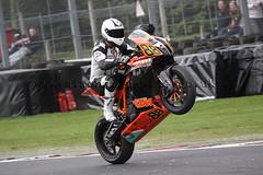 alex14 (simons race pics) Tags: park alex racing ktm british redline lowes 2010 bsb superbike oulton rc8