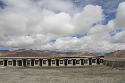 4609135577 f0693852cc Accomodation | Tibet