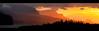 Butterflies in the air Pt.2.. (Jesse Estes) Tags: sunrise butterflies columbiarivergorge jesseestes jesseestesphotography