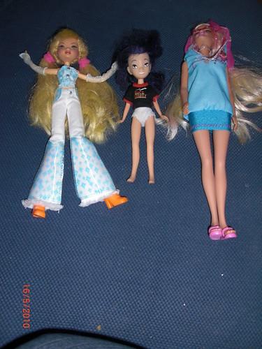 winx_witch_barbie
