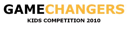 LittleBigPlanet - Game Changers Kid Competition