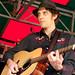 Ian Thomas Photo 33