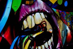 Word of Mouth (YBowyer Photography) Tags: sf sanfrancisco california ca camera canon photography rebel photo bayarea amature san xti canonrebelxti canonxticanonrebel