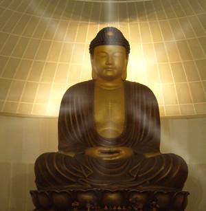 Buddha: Teaching of Self-Love