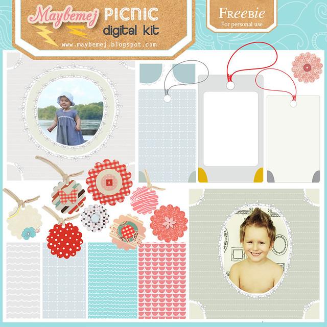 maybemej_picnic_digitalkit_badge