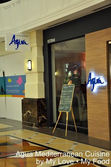 2011_03_07 Aqua 031a