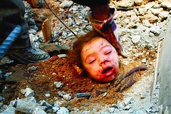 Gaza massacre victims 2009 9