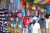 Chatuchak Weekend Market, Bangkok Thailand (_takau99) Tags: trip travel vacation holiday topv111 topv2222 thailand lumix jj topv555 asia market bangkok topv1111 january panasonic thai tropical topv777 topv3333 topv4444 2009 chatuchak chatuchakweekendmarket mochit fx30 123travel takau99 dmcfx30