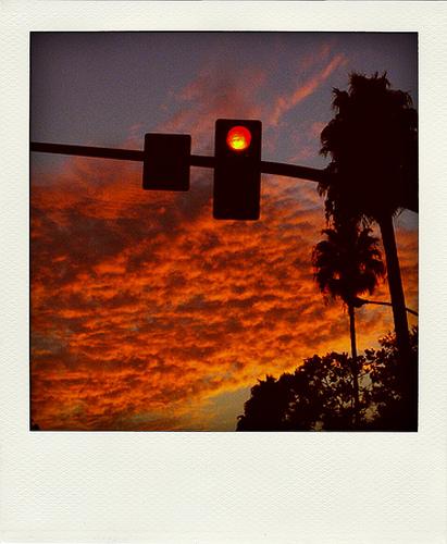 clouds-pola