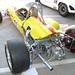 1967 Brabham BT21-A