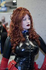 >:I (BelleChere) Tags: costume cosplay ellis warren warrenellis bellechere annamercury