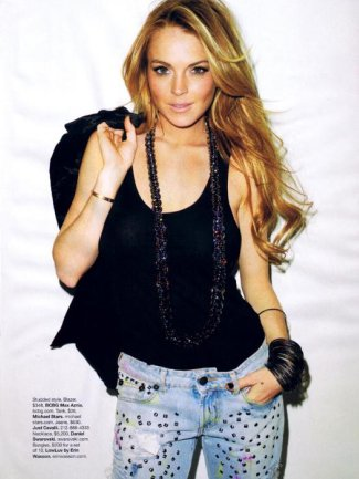 tt_Lindsay-Lohan-4
