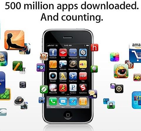 Apple500million.jpg