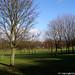 James Lindsay Park