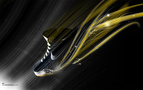 wallpaper nike basketball. Nike Zoom Kobe IV Wallpaper