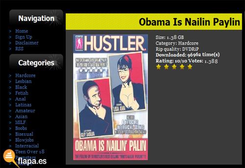 obama_palin_porno copia