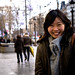 Mei Fang (Champs Elysées)