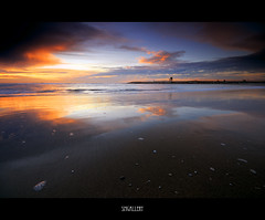 Home Sweet Home (SMGallery (MooreFoto.com)) Tags: california ca sunset beach colors clouds reflections nikon sigma playa newportbeach daryl filter adobe reverse 1020mm benson hdr graduated density neutral d300 cs3 sigma1020mm todayssunset tonemapped 5exp 3stop photoshopcs3 infinestyle smgallery nikond300 vosplusbellesphotos leefilterholder photomatixpro31