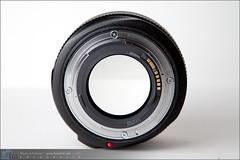 Canon 50 f1.2-120109230141
