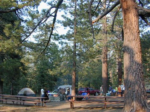 Camp-O-Alto