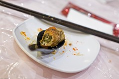 2009Jan12-MKK!-33 (NinjaHelloKitty) Tags: food singapore makan makankaki