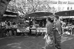 R0017035 (ezraGRD) Tags: thailand bangkokstreetscene bangkoksnapshots bangkokstreetphotography