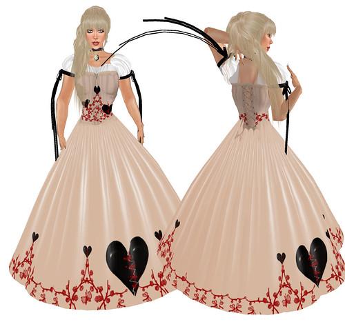 inara dresses 2
