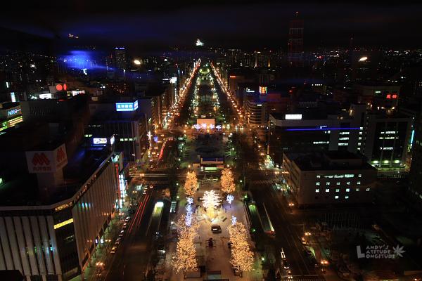 2009北海道-D2-8-大通公園電視塔_06.jpg