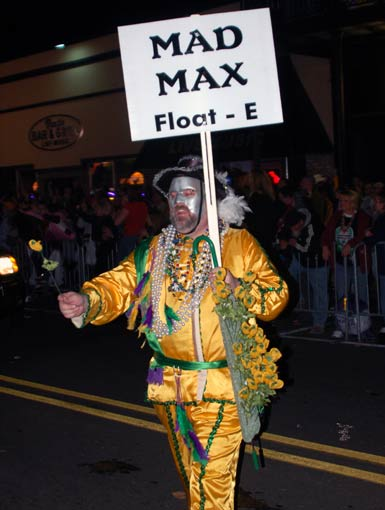 5mad-max-sign-bearer.jpg