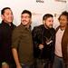 Cybersocket Awards 2009 029