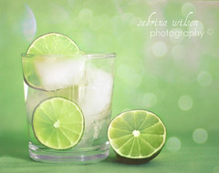 A special thank you (sunmamma) Tags: green ice glass bokeh limegreen gt limes hggt