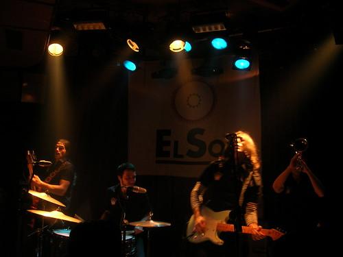 LOS CORONAS (13 - 2 - 09) (7)