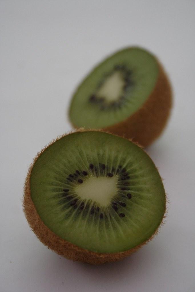 Kiwi (Original, Rebel)