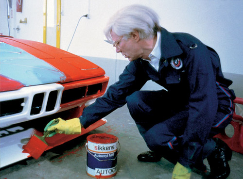 1979-Bmw-M1-Art-Car-by-Andy-Warhol
