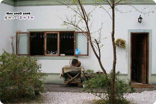 秘密花園II-蒙帕那斯7