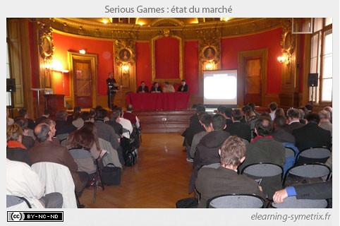 Serious Game Etat du Marche.jpg