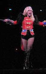 Britney Spears (tintin19) Tags: paparazzi